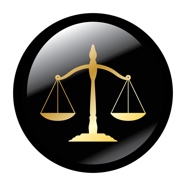Scales of Justice.jpg 2